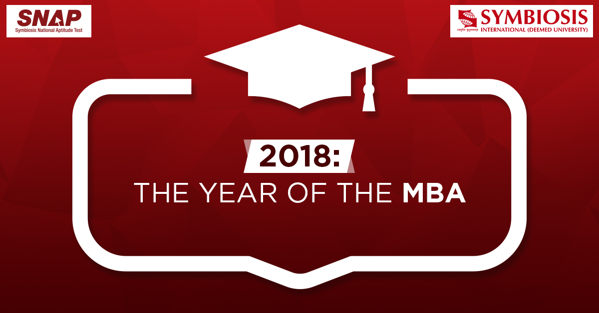 _Is 2018-2020 a Great Time to Get an MBA_