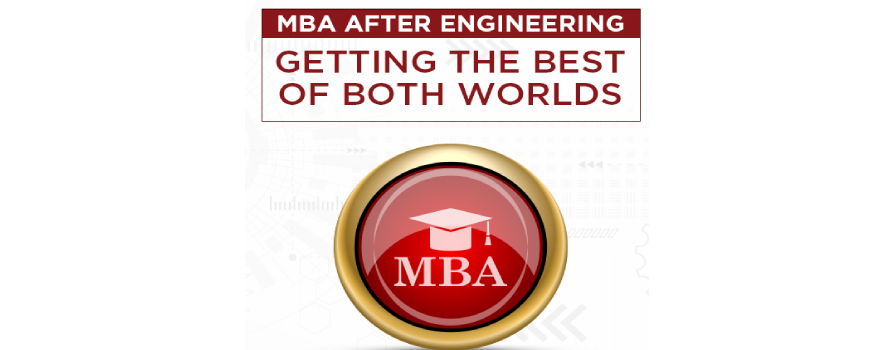 Why Should Engineers Pursue An MBA?